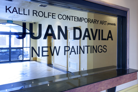 Juan_davila_ormond_hall_2012-001_galleryimage